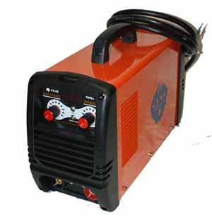 инверторные сварочные аппараты мма-160 схема электрическая принципиальная - База схем.