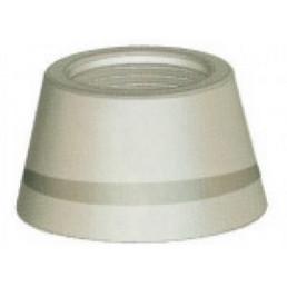 керамическое защитное покрытие на автомобиль