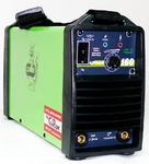 POWWEL DC ARC-160DP является инверторным источником постоянного (DC) сварочного тока.